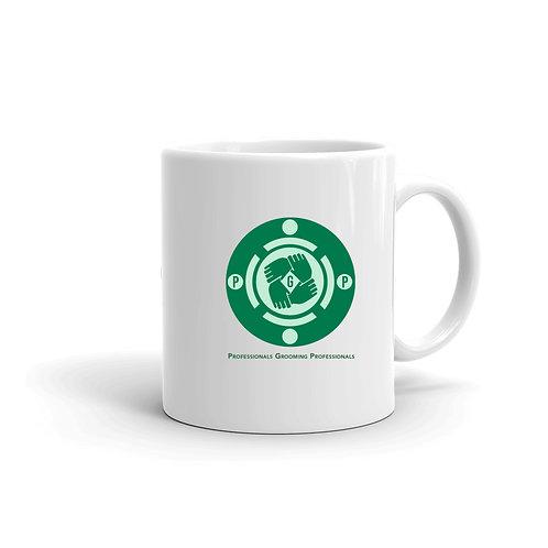 PGP Mug