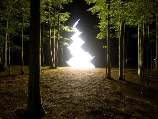 Yochai Matos, Flame (Gate)