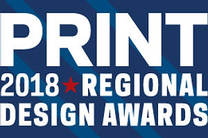 Regional Design Awards Winners 2018: Far West