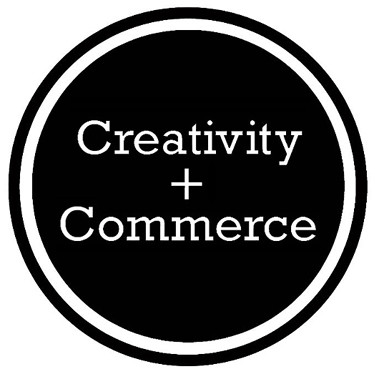 Creativity + Commerce