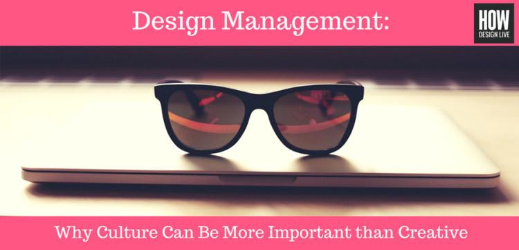 Design Managmet