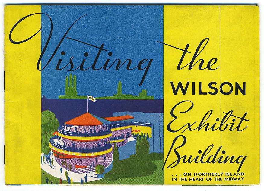 Wilson & Co.