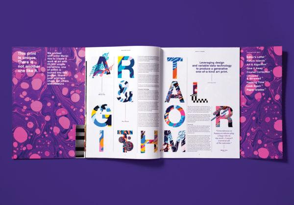Maker Quarterly 13
