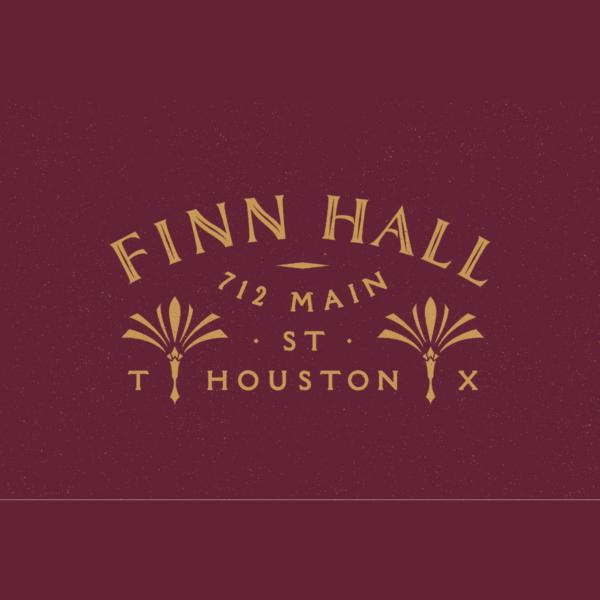 Finn Hall