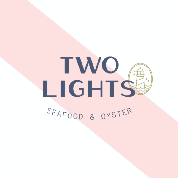 Two Lights Seafood & Oysterv
