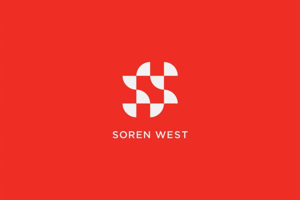 Soren West