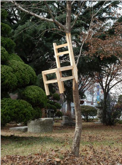 Myeongbeom Kim, Chair