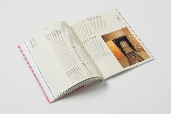 2017 SECA Art Award Catalogue