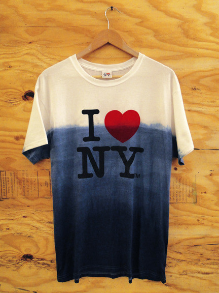 I Still Love NYC T-shirt