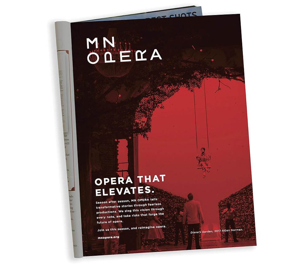 MN Opera