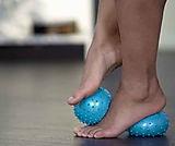 bodyRolling-foot72dpi.jpg