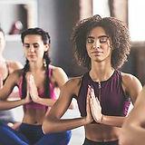 yogaClass2_sm.jpg