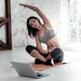 stretchWise.jpg