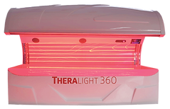 theralight360.png