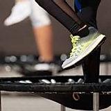 rebounding-feet.jpg
