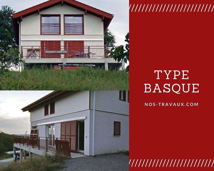 type basque 2.jpg