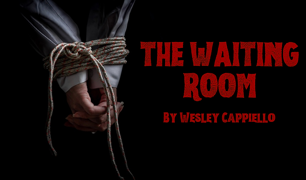 The Waiting RoomPoster.png