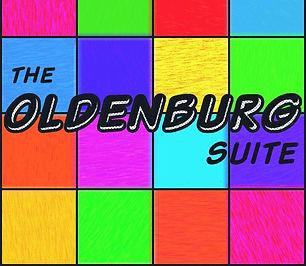 The Oldenburg Suite.jpeg