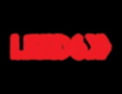Leeds_2017_Logo-01.png