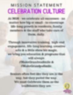 Celebration Culture.png