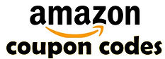 Amazon.com Coupon Code