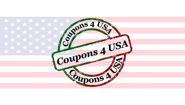 taheemrajat coupons4usa #coupons4usa