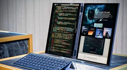 ASUS-Project-Precog-Concept-Laptop-Featu