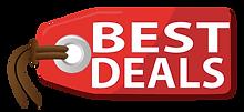 Best Laptop Deals in India