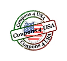 Coupons4USA4.png