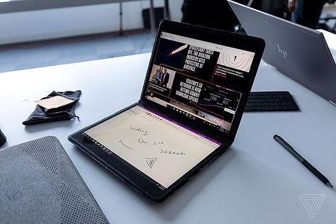Best Laptop in India 2020