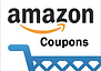 Amazon Coupon Code USA Today