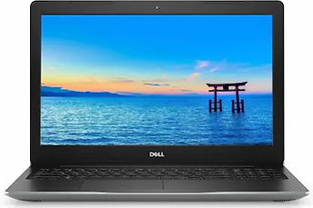 Best Laptop under 30000 in India 2021