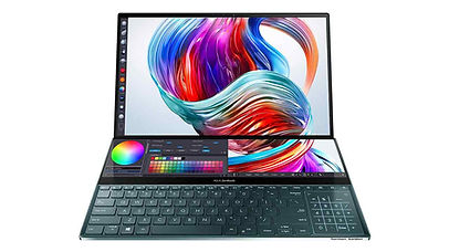 Best Laptop India 2020