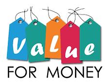 Best Value for Money Laptop
