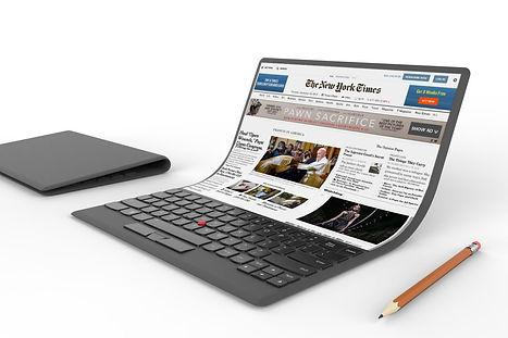 Taheemrajat Best Laptop