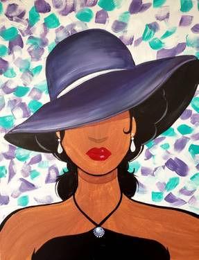purple hat.jpg