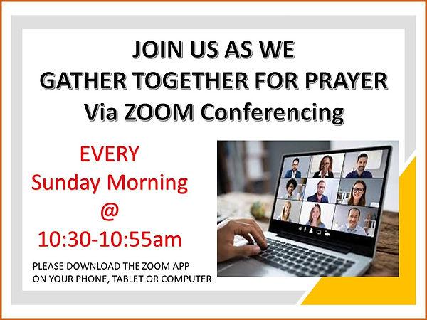 zoom meeting help-2.jpg