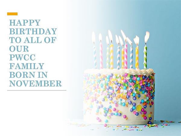 Nov birthday.jpg