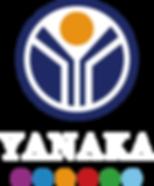 YANAKA_logo.png