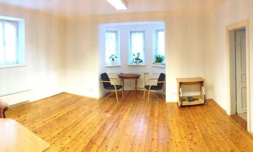 Офис в Грац