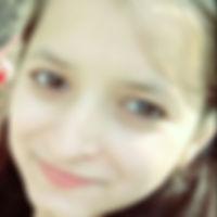 Sunali%20sharma%20class%2012_edited.jpg