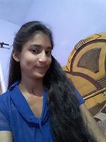 Priya  Sharma class 10.jpg
