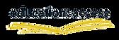 logospacewebsite.png