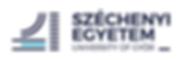 szechenyi logo.png