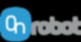 5d9b0d2f7a2a6e36987f82bc_onrobot_logo_ed
