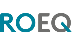 cropped-roeq-logo-1.png