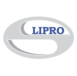 lipro original.JPG