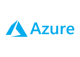 azure-nasuni-11069.png