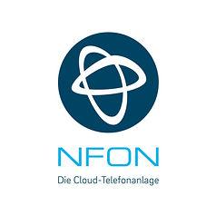 NFON.jpg