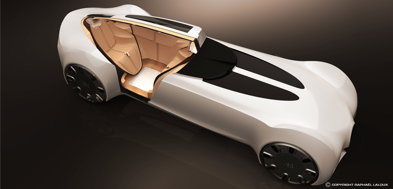 Bugatti04.jpg